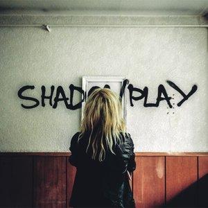 Image for 'Shadowplay'