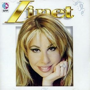 Image for 'Linet'
