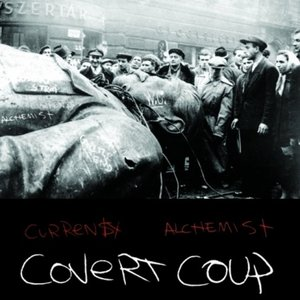 Imagem de 'Covert Coup'