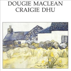 Image for 'Craigie Dhu'
