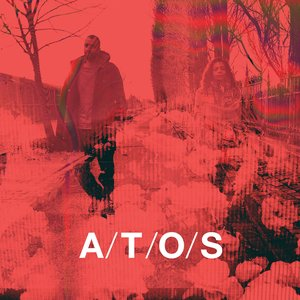 Image for 'A/T/O/S'