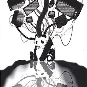 Image for 'Pan de Monio'