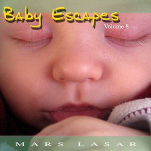 Image for 'Baby Escapes Vol.8'