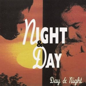 Image for 'Night & Day'
