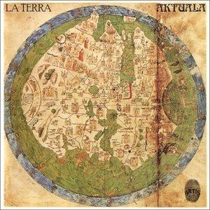 Image for 'La terra'