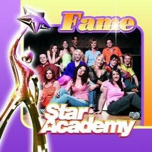 Imagen de 'Fame'
