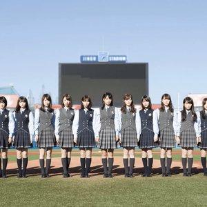 Image for '乃木坂46'