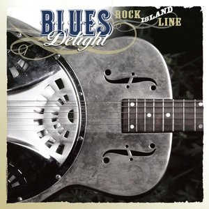 Image for 'Blues Delight'