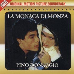 Image for 'Omicidio In Monastero'