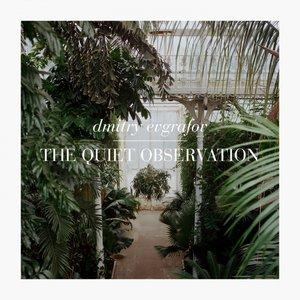 Image pour 'The Quiet Observation'