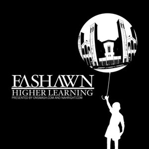 Immagine per 'Higher Learning'