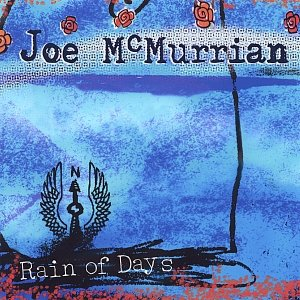 Image for 'Rain of Days'