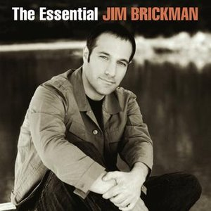 Image for 'The Essential Jim Brickman'