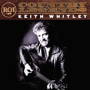 Imagem de 'RCA Country Legends'