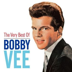 Image for 'Very Best Of'