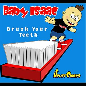 Image for 'Brush Your Teeth'