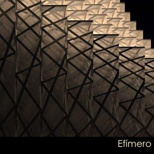 Image for 'Los amantes, Tríptico. I. Καλλίστη (El encuentro)'