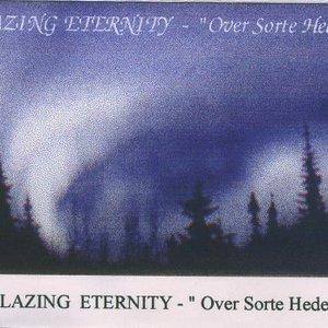 Immagine per 'Over Sorte Heder'