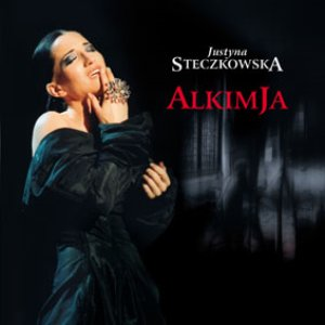 Image for 'Alkimja'