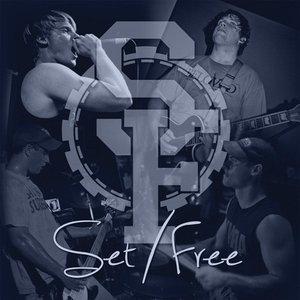 Immagine per 'Set Free'