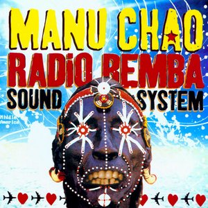 Image for 'Radio Bemba Sound System'