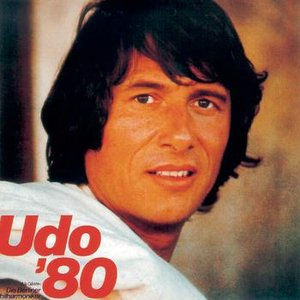 Image for 'Udo '80'