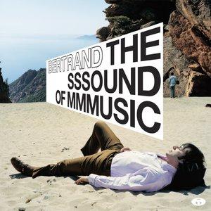 Image for 'The Sssound of Mmmusic (Bonus Track Version)'