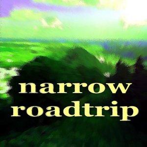 Image for 'Narrow Roadtrip (Beach Deeo House Music)'