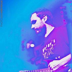 Imagen de 'Ocean Of Noise'