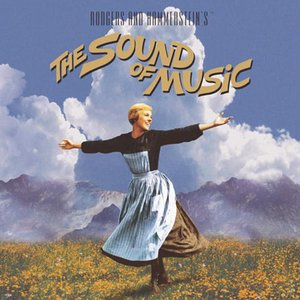 Imagem de 'The Sound Of Music'