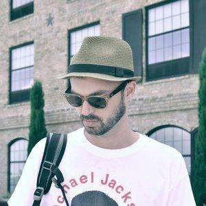 Image for 'JT Donaldson'