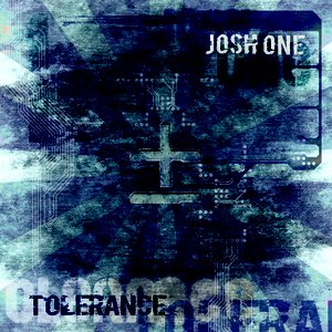 Image for 'Tolerance'