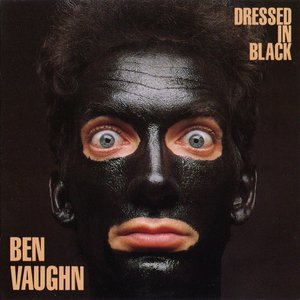 Image for 'Dressed In Black'