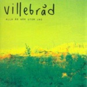 Imagen de 'Villebråd'