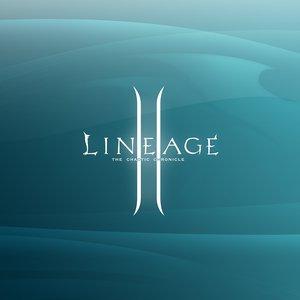 Bild för 'Lineage'