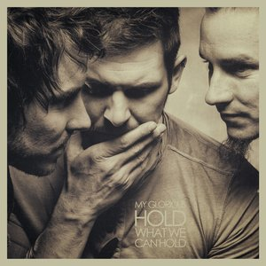 Image pour 'Hold What We Can Hold'