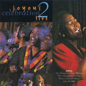 Image for 'Joyous Celebration 2 (Live In Durban)'