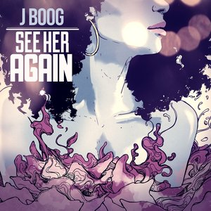 Image for 'See Her Again - Single'
