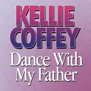 Image for 'Dance With My Father'