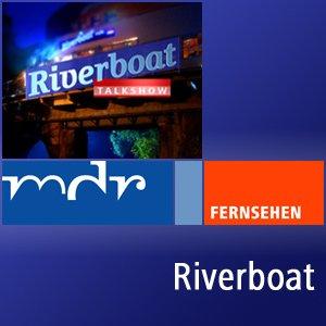 Bild för 'Riverboat'