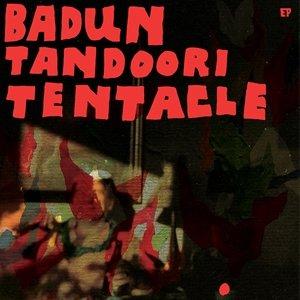 Image for 'Tandoori Tentacle'