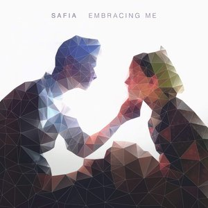Image for 'Embracing Me'
