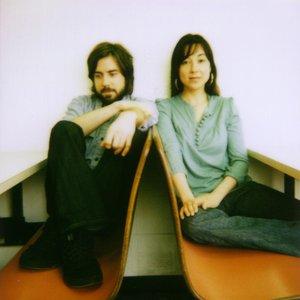 Image for 'Arthur & Yu'