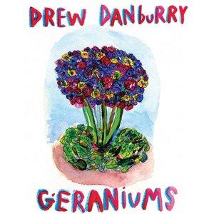 Bild für 'Geraniums'