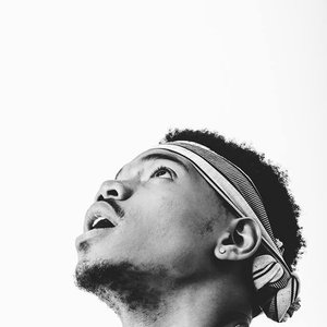 Image for 'Chance the Rapper'