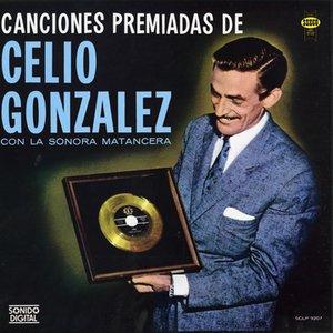 Image for 'Celio Gonzalez con La Sonora Matancera'