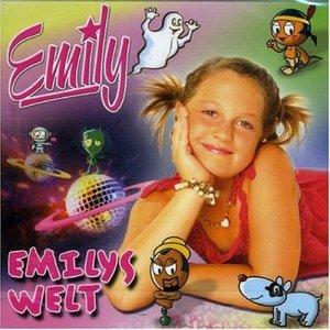 Image for 'Emilys Welt'
