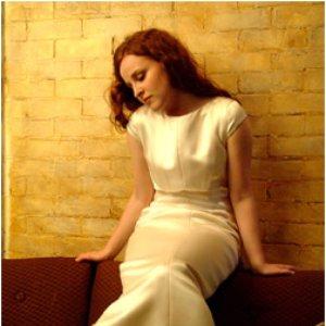 Image pour 'Diana Panton'