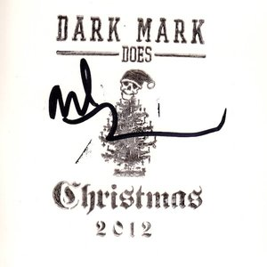 Image for 'Dark Mark Does Christmas 2012'