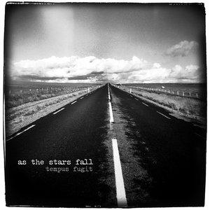 Imagen de 'The Road'
